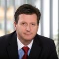 Volker Steinhübel