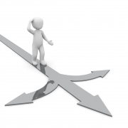 Coaching und Entscheidungsfindung
