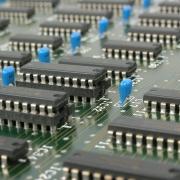 Auswirkungen der Digitalisierung