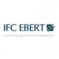 IFC EBERT