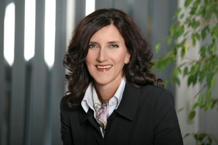 Anja Ebert-Steinhübel