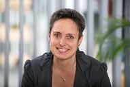 Christine Mezger