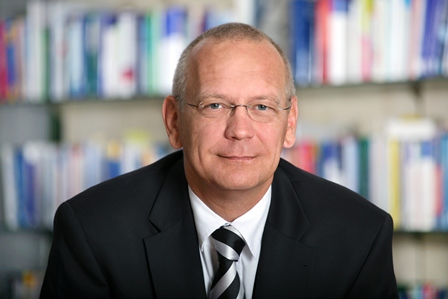Frank Monien