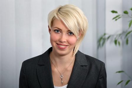 Verena Fundinger