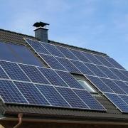 Nachhaltigkeit in der Wohnungswirtschaft